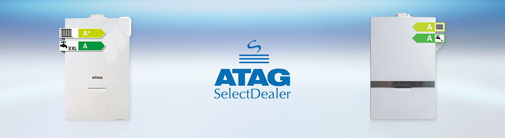 Banner-Atag-select-dealer