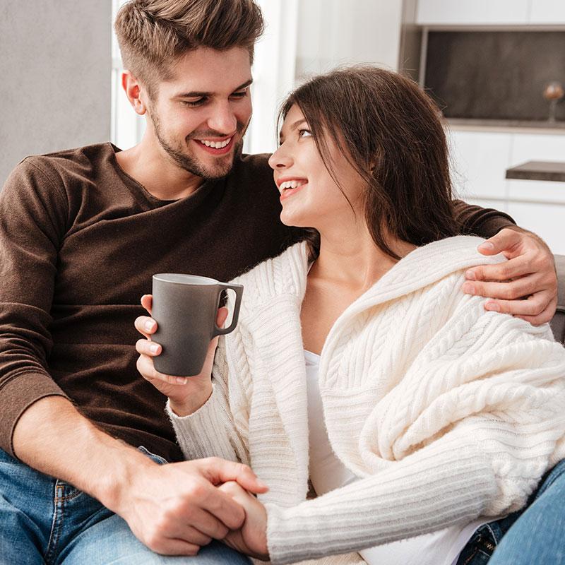 gratis apostolische dating websites